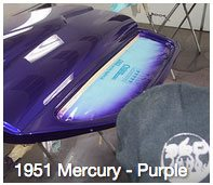 1951-Mercury---Purple