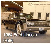 1964-Ford-Lincoln-(H8R)