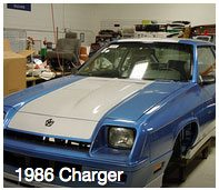 1986-Charger