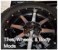 Tires,-Wheels-and-Body-Mods
