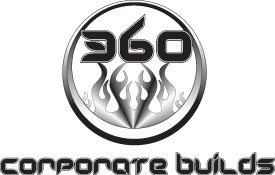 360-corporate-builds-logo-275