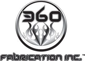 360-fabrication-inc-logo