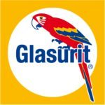 Glasurit Paint
