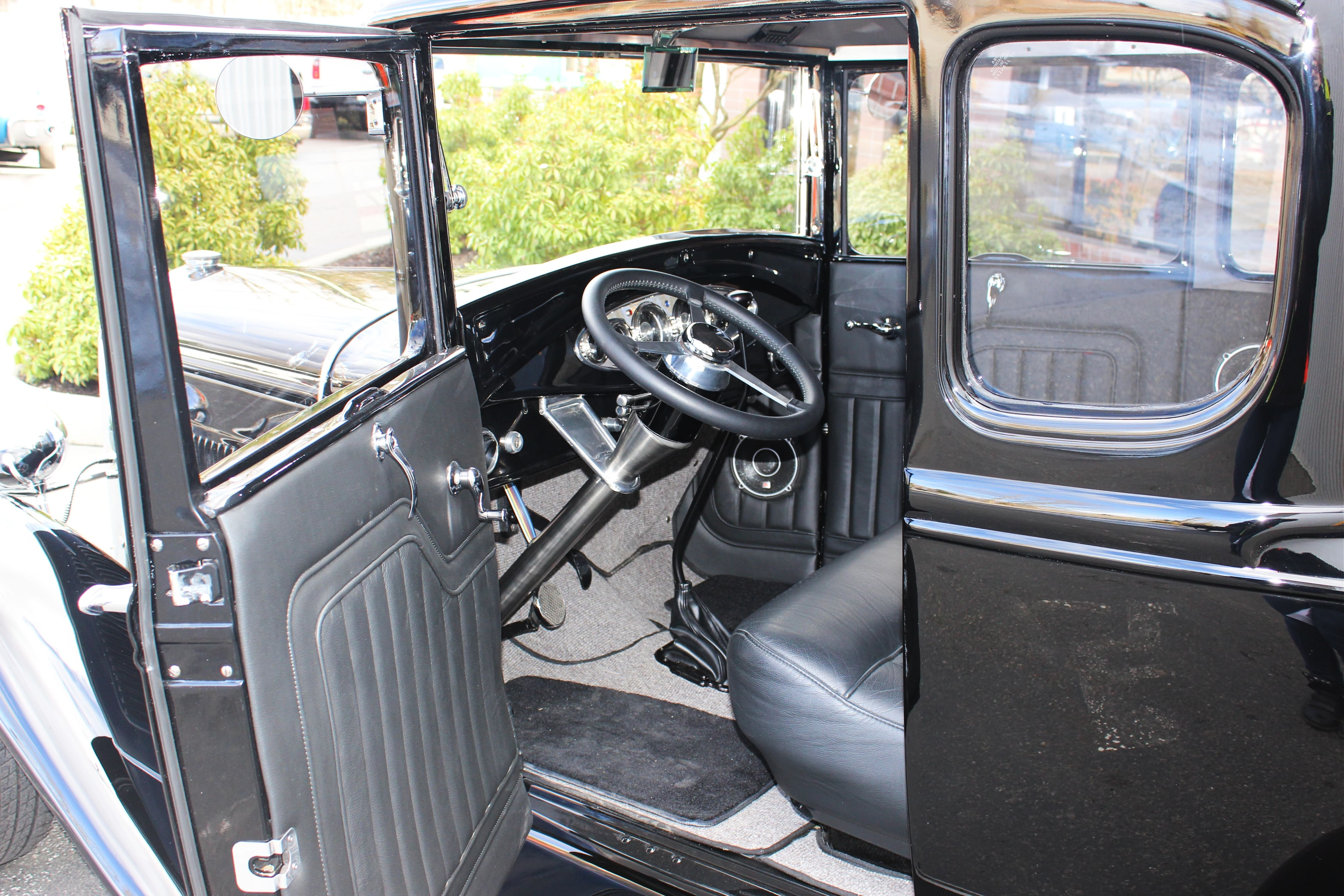 2014-02-19 02.46.32-1931 Ford