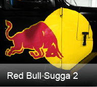 Red Bull Sugga 2