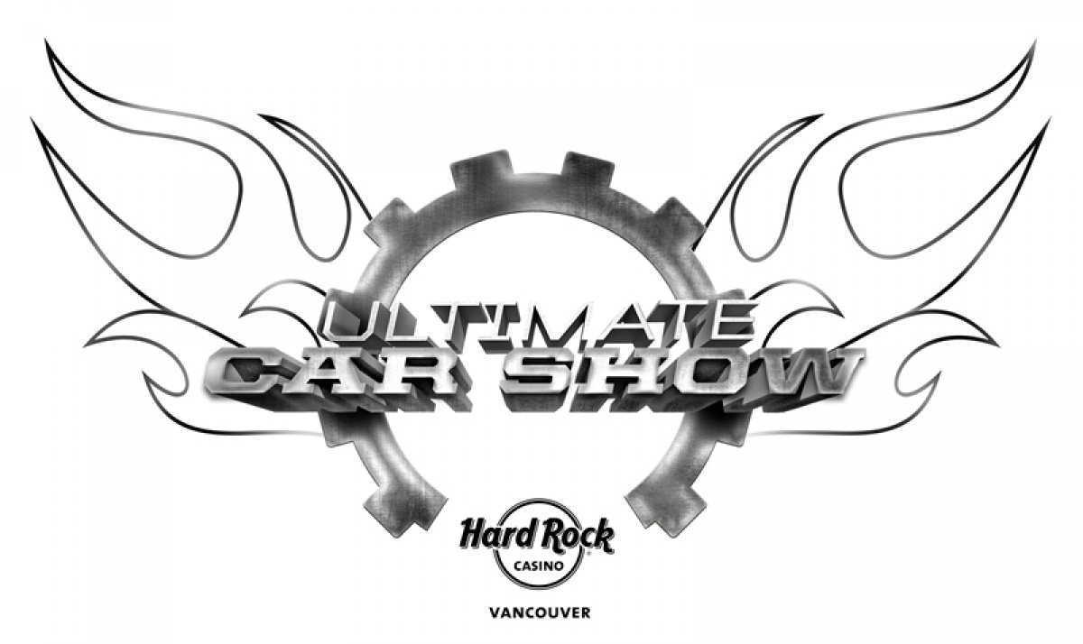 Ultimate Car Show 360 Fabrication
