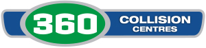 9746 3CC - Logo - 3D and Flat