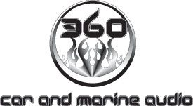 360 Car and Marine Audio